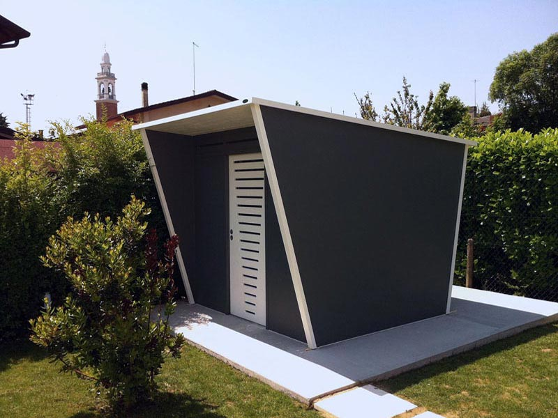 Innovatec innovatec casette da giardino - Ikea casette da giardino ...